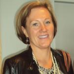 Catharina Bergold