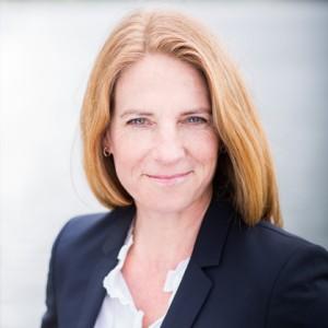 Ulrika Östlund